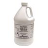 Namco Fome-Brak Defoamer, Gallon, 4 GL/CS NMC 2008