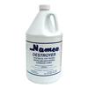 Namco Destroyer Odor Eliminator, Gallon, 4 GL/CS NMC 2050