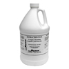 Namco Extraction Plus Gallon, 4 GL/CS NMC 2064