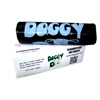 Namco Doggy Do Roll Bags, 10 Rolls, 200 Bags Per Roll NMC 2124