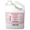 Namco Berry Berry Degreaser, Gallon, 4 GL/CS NMC 2525