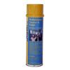 Namco Multipurpose Cleaner And Polish, 18 oz. Aerosol, 12 CN/CS NMC 3060