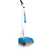 Floor Care Equipment: Namco - Floor Wash 1000, Multi-Surface Floor Scrubber, 1/EA