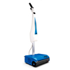 Floor Care Equipment: Namco - Floor Wash 5000, Multi-Surface Floor Scrubber, 1/EA