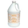 Namco Fast Dry Carpet Rinse, Gallon, 4 GL/CS NMC 5001