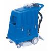 Namco AV18AX Carpet Extractor, 1/EA NMC 7709A