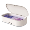 Nuvomed NuvoMed™ Portable UV Sterilizer for Mobile Phones NMD PUS60883