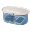 Nuvomed NuvoMed™ Sterilizing Box NMD UVB60892