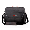 new gear medical: New Gear Medical - Essential Medical Gear Bag