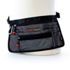 new gear medical: New Gear Medical - Waist Organizer
