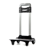 Janitorial Carts, Trucks, and Utility Carts: New Gear Medical - Trolley