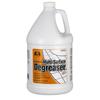 Nilodor Bio-Enzymatic Multi-Surface Degreaser NOD 128FD