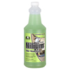 Nilodor Nilium Water Soluble Neutralizer Concentrate NOD 32WSCM