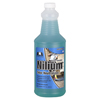 Nilodor Nilium Water Soluble Neutralizer Concentrate NOD 32WSO