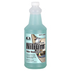 Nilodor Nilium Water Soluble Neutralizer Concentrate NOD 32WSSL
