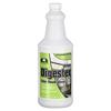 Nilodor Bio-Enzymatic Odor Neutralizer NOD 32ZCM