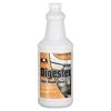 Nilodor Bio-Enzymatic Odor Neutralizer NOD 32ZTM