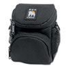 Carrying Cases: Ape Case® AC165 Digital Camera Case
