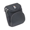 Norazza Ape Case® 200 Series Camera Case NRZ AC220