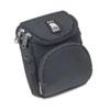 Norazza Ape Case® 200 Series Camera Case NRZAC220