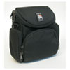 Norazza Ape Case® 200 Series Camera Case NRZ AC250