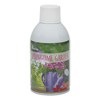 Ability One Skilcraft Zep Meter Mist Refills - Country Garden Scent NSN 3684789
