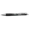 Ability One AbilityOne™ VISTA Gel Ink Pen NSN 5068500