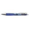 Ability One AbilityOne™ VISTA Gel Ink Pen NSN 5068502