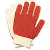 North Safety North Safety® Smitty® Nitrile Palm Coated Gloves NSP 811162M