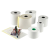 National Check RegistRolls® Two-Part Carbonless Point-of-Sale Rolls NTC 2300SP
