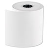 National Check RegistRolls® Thermal Point-of-Sale Rolls NTC 7313SP