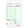 National Check National Checking Company™ Carbonless GuestChecks™ NTC 947SW