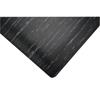 matting: NoTrax - 511 Marble Tuff 2X3 Black