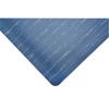 NoTrax 511 Marble Tuff 3X5 Blue NTX 511S0035BU