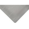 Mats: NoTrax - 511 Marble Tuff 3X12 Gray