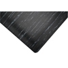 matting: NoTrax - 512 Marble Tuff Max 2X3 Black
