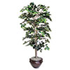 Nu Dell NuDell™ Artificial Ficus Tree NUD T7781