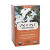 Numi Numi Organic Jasmine Green Tea NUM 10108