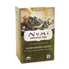 Numi Numi Organic Gunpowder Green Tea NUM 10109
