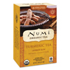 Numi Numi® Turmeric Tea NUM 10552