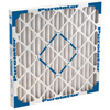 Poly Filters Ring Panel Link Filters: Purolator - Hi-E™ 40 Pleated Medium Efficiency Filters, MERV Rating : 8