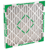 Air and HVAC Filters: Purolator - Puro-green 13™ High Efficiency Filters, MERV Rating : 13