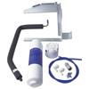 Oasis International Oasis® VersaFilter Assembly Filter Kit OAS 033926001