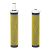 water dispensers: Oasis® Galaxi Replacement Filter
