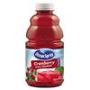 Ocean Spray Ocean Spray® Cranberry Juice Drink OCS 25900