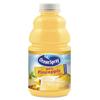 Ocean Spray Ocean Spray® 100% Juice OCS 25924