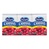 Ocean Spray® Craisins®