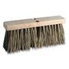 Odell O'Dell® Palmyra Street Broom Head ODC727506