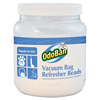 Fabric Refreshers: OdoBan® Vacuum Bag Refresher Beads