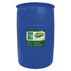 Air Freshener & Odor: OdoBan® Concentrate Odor Eliminator and Disinfectant